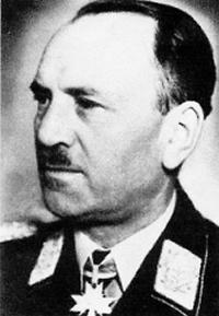Maunz-Theodor 1